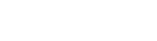 COOK BOSS EAST vs WEST 2017 10/4 @OSAKA